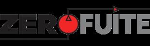 logo-zero-fuite_orig